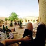 Photo of Auberge Camping Sahara