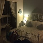 Le Naiadi Rooms