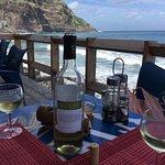 ristorante bar Atlantico