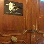 Photo of The Bellini House B&B