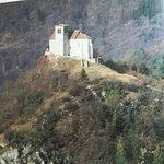 Pieve di San Floriano di Illegio