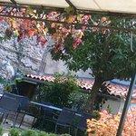 Photo of L'autre Jardin
