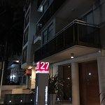 Foto de 27 Suites