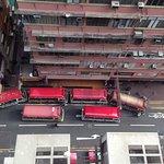 Photo of Sun Ying Hotel