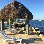 Amoray Dive Resort-bild