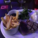 Island Grill & Bar Photo