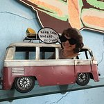 Photo of Ben & Jerry's Old San Juan