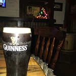 Foto de The Singing Pub