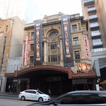 Photo of The Regent Theatre