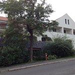 Photo of Hotel Bonvino Wine and Spa Badacsony