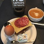 Photo of Enghave Kaffe
