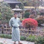 Kobonoyu Nagaoka Foto