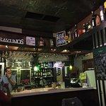 Foto de CoCo's Bar&Tapas