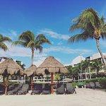 The Elements Oceanfront & Beachside Condo Hotel ภาพถ่าย