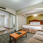 Best Western Cityplace Inn