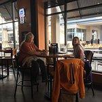 Billede af Toby Keith's I Love This Bar & Grill