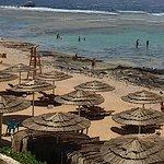Cleopatra Luxury Resort Sharm El Sheikh Foto