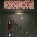 Cedar Tavern Photo