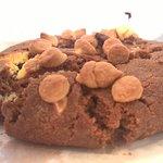 Foto de Duckbill Cookies & Coffee