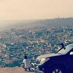 fes city
