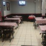 Eagle Restaurant