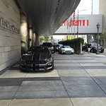Zdjęcie The Ritz-Carlton, Los Angeles