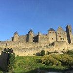 Photo of Premiere Classe Carcassonne