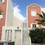 Villa Manos ภาพถ่าย