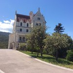 Photo of Chateau Valmy