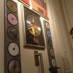 Haus der Musik Foto