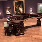 The Clark Art Institute Foto