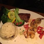 Outback Steakhouseの写真