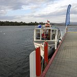 Mallacoota Cruises