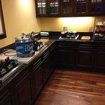 Photo de Homewood Suites by Hilton Charleston Airport / Conv. Center