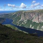 Foto de Gros Morne National Park