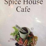 ภาพถ่ายของ Spice House Cafe