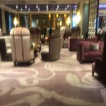 Foto de Prelude Huafu Hotel