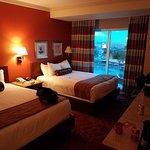Tachi Palace Hotel & Casino Foto