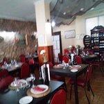 Photo of Restaurant Mestral