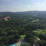 Omni Barton Creek Resort & Spa Foto