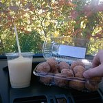 Foto de Apple Barn Country Bake Shop