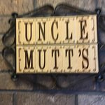 Uncle Mutt's Bar-B-Q의 사진