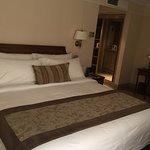 Regal Pacific Hotel Foto