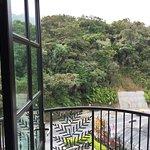 Photo de Hotel De' La Ferns