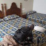 Foto de Easy Nerja Hostel