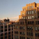 Photo of Courtyard New York Manhattan/SoHo