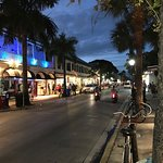 Photo of Cypress House Hotel : Key West