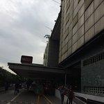 워터프론트 마닐라 파빌리온 호텔 & 카지노의 사진
