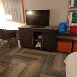 Hampton Inn & Suites Atlanta - Downtown Foto