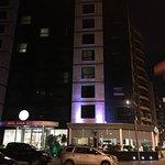 Cala di Volpe Boutique Hotel Foto